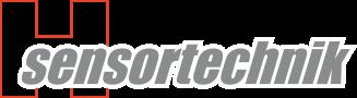 H-Sensortechnik logo