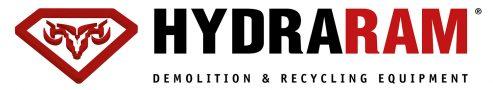 Hydraram logo